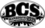 Barbeque Championship Series